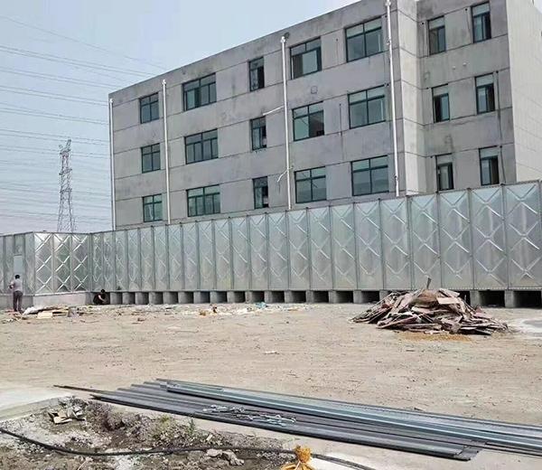 吉林省新东方学校