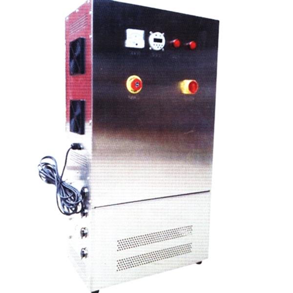 SCII式水箱自洁消毒器